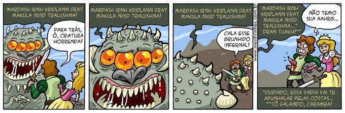 mentirinhas_541