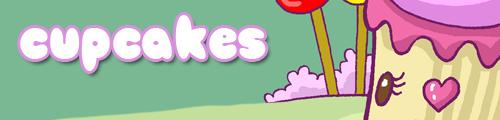 cupcakeB