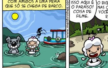 familia_coala_praiaB