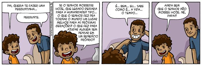 mentirinhas_596