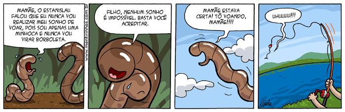 mentirinhas_602
