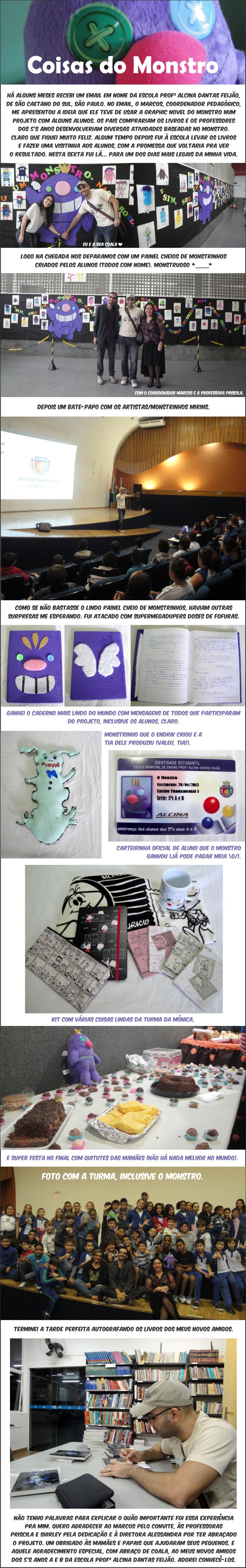Escola_Alcina_SCS