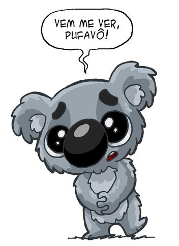 coala_pufavo