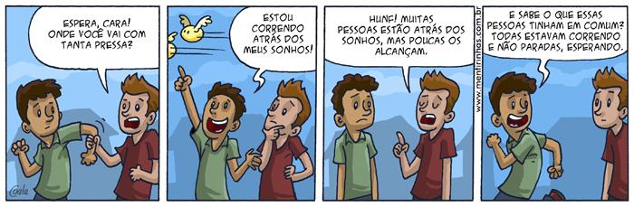 mentirinhas_630