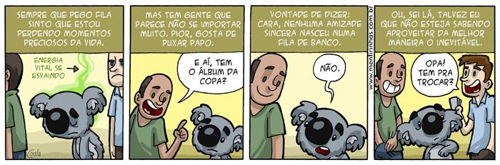 coala_fila