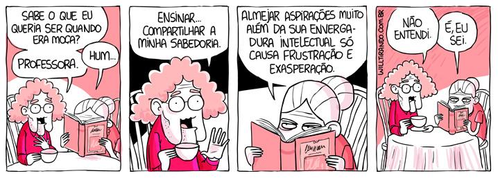 ANESIA-DOLORES-PROFESSORA
