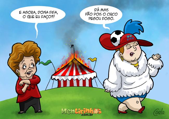 dilma_fifa_circo