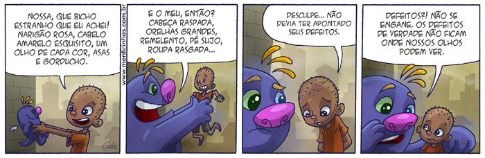 m_tira3