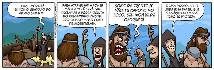 mentirinhas_652