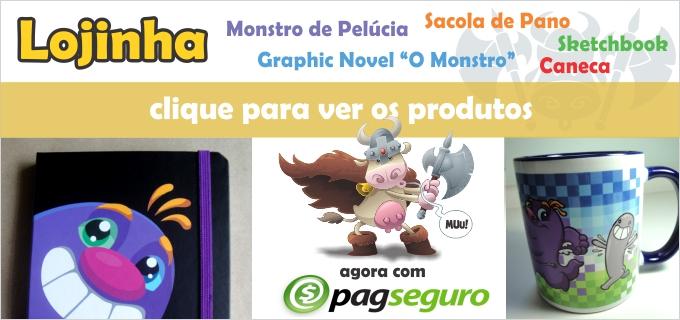 anuncio_vacaviking_banner6