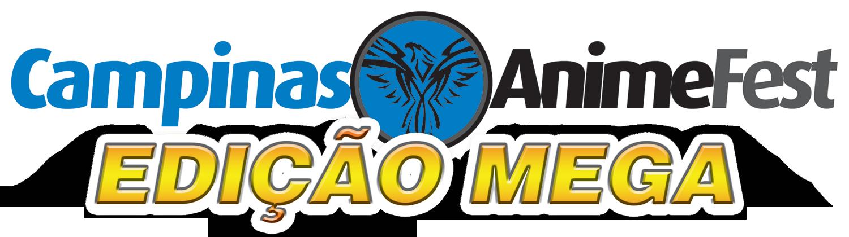 logo CAF 2014 II