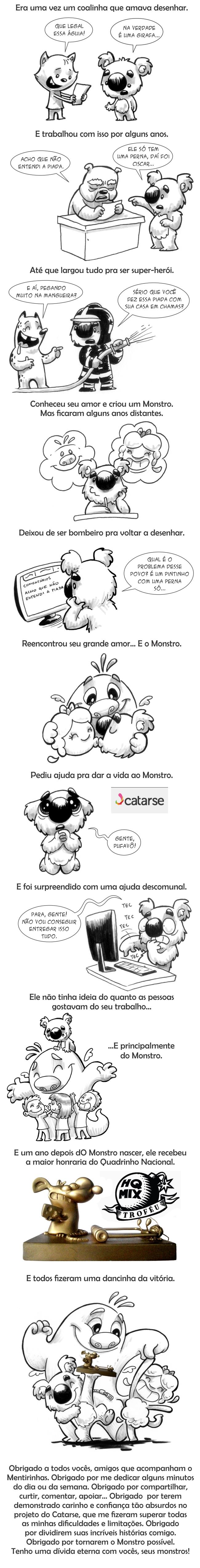 historinha_coala