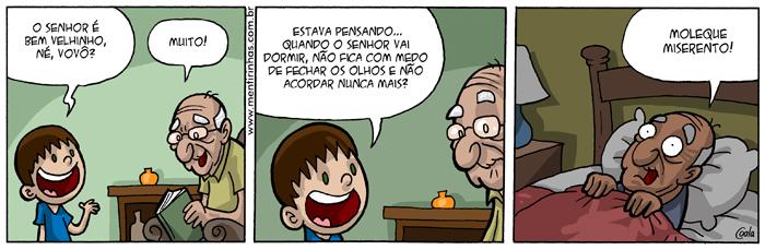 mentirinhas_691