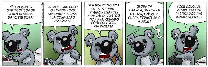 coala_cueca