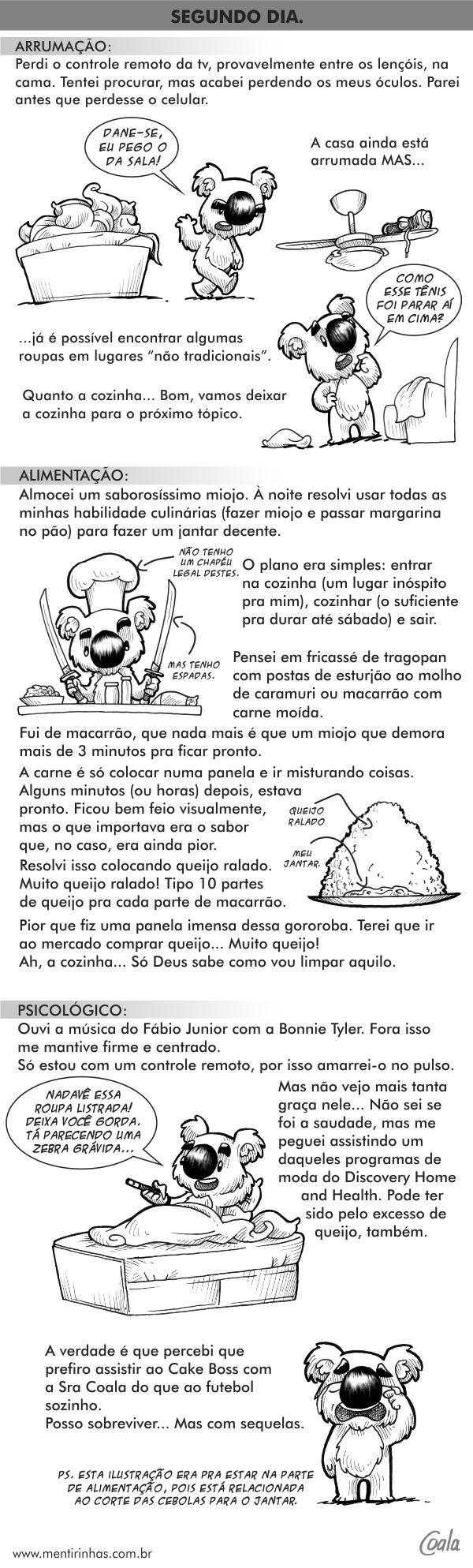 coala_diariodasorevivencia2b