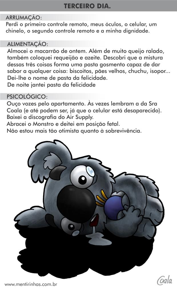 coala_diariodasorevivencia3