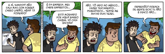 mentirinhas_710
