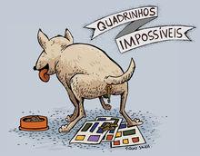 project_Quadrinhos_Impossiveis