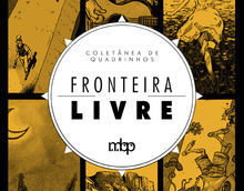 project_thumb_fronteira_livre_capa