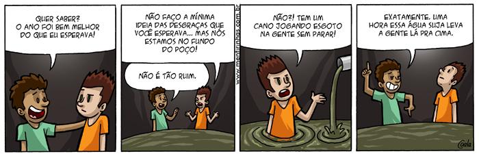 mentirinhas_740
