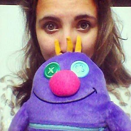 Priscilla_monstro