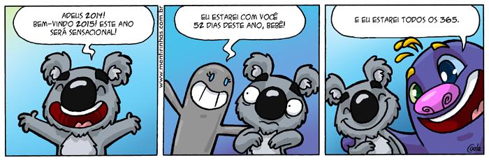 coala_fimdeano