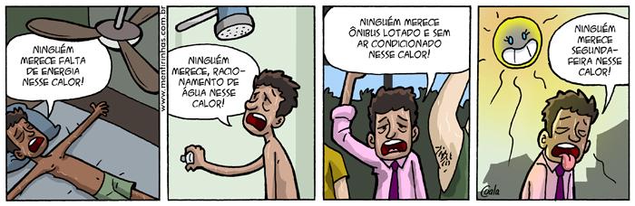 mentirinhas_749