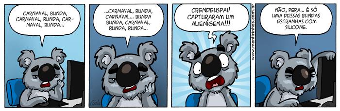 coala_carnaval2015