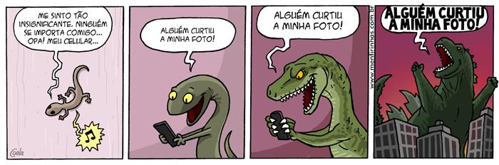 mentirinhas_761