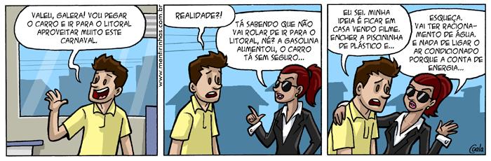 mentirinhas_763