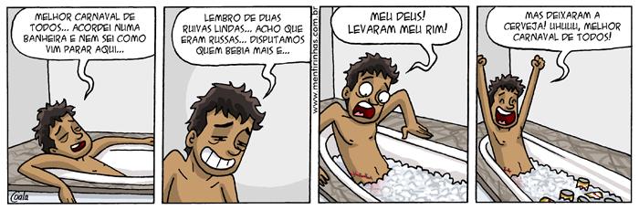 mentirinhas_764