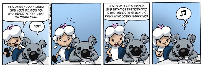 coala_indireta