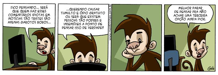caco_157