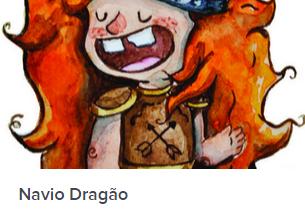 navio_dragao
