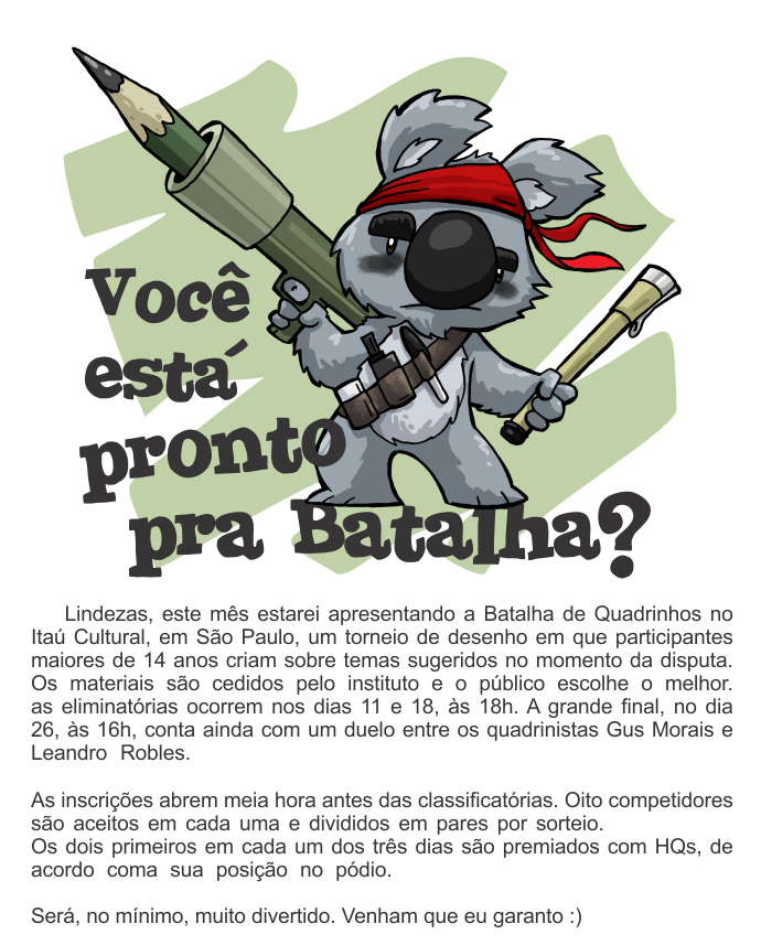 post_batalha_quadrinhos