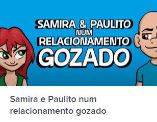 samira_paulito