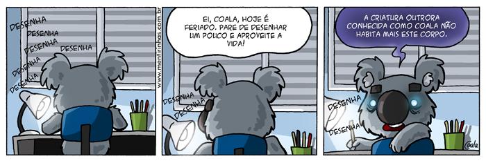 coala_m2