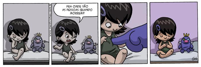 m_tira7