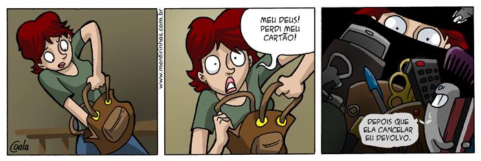 mentirinhas_809