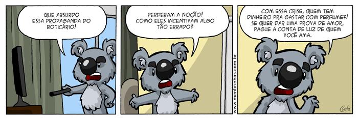 coala_propagandaB