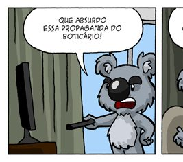 coala_propagandaB2