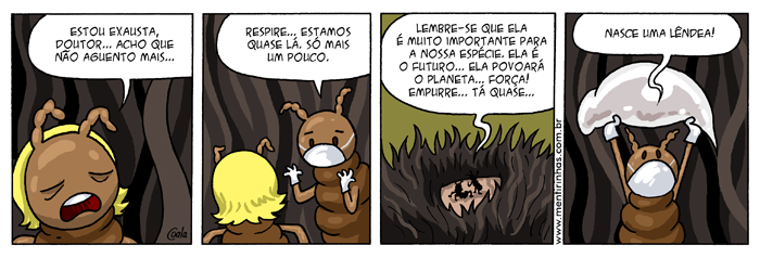 mentirinhas_818