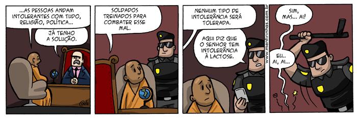 mentirinhas_824