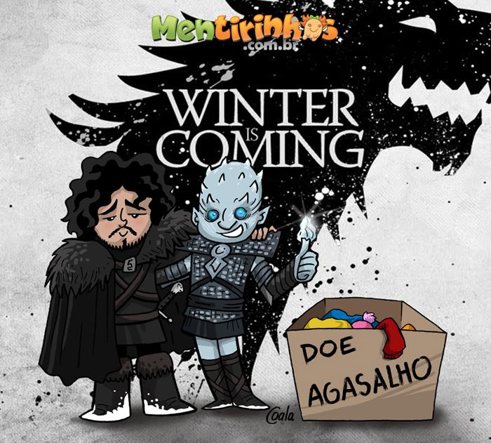 winter_agasalho
