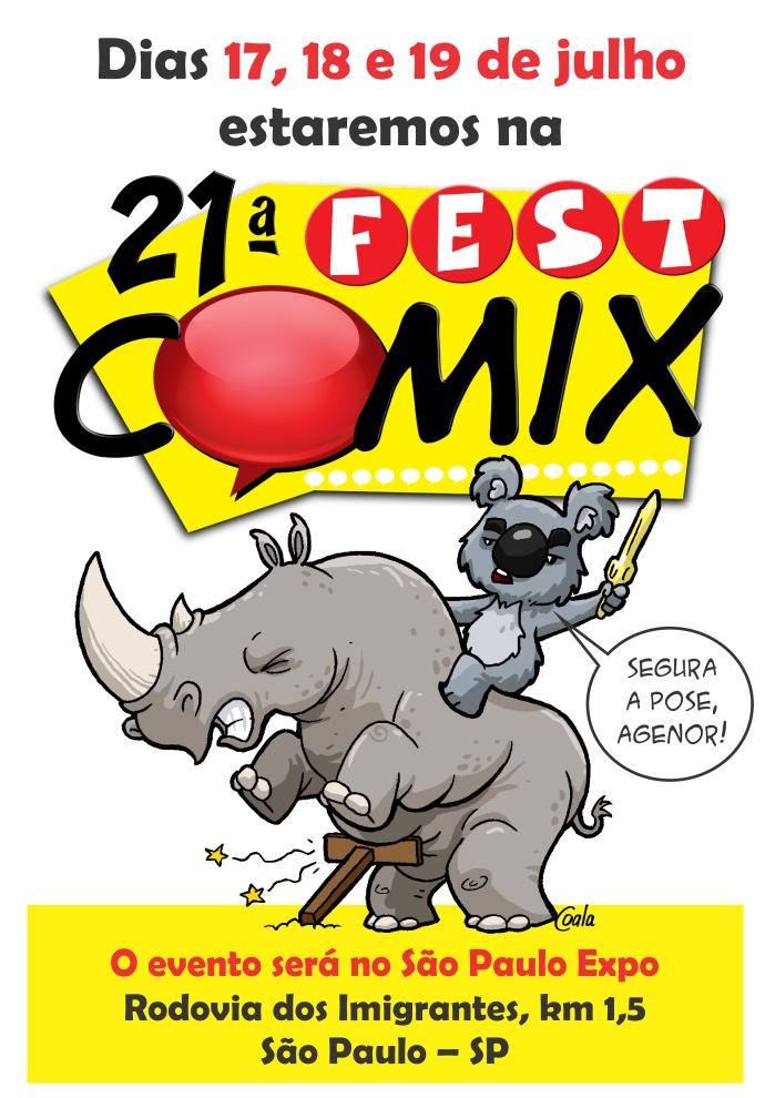 festcomix2015banner