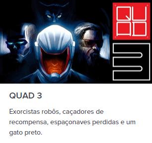 quad3