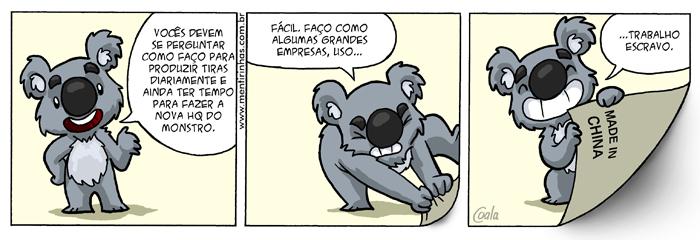 coala_trabalho