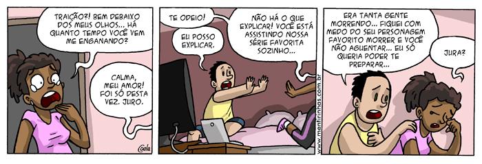 mentirinhas_849