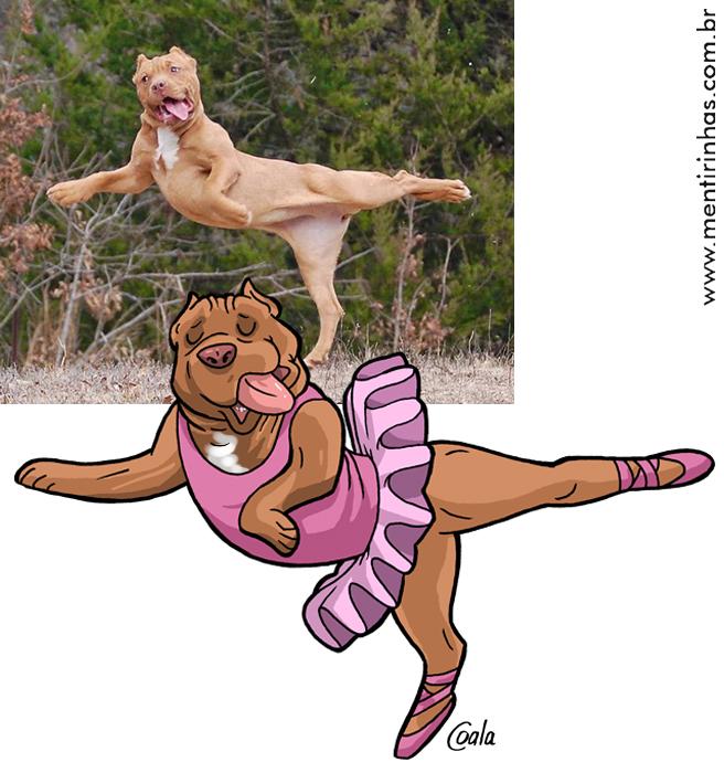 bailarinaOK
