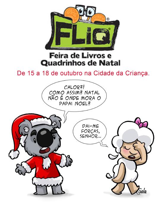 coala_sracoala_fliq2